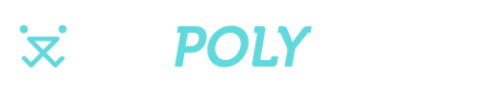 Footer Leopoly logo